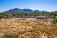 Photo of 4939 E Horseshoe Road, Lot -, Paradise Valley, AZ 85253 (MLS # 6007366)