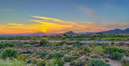 Photo of 11104 E Carefree Way, Lot 3, Scottsdale, AZ 85262 (MLS # 6007632)