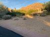 Photo of 25150 N Windy Walk Drive, Lot 8, Scottsdale, AZ 85255 (MLS # 6007649)