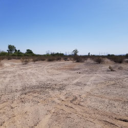 Photo of 341xx W Lower Buckeye Road, Lot 4, Tonopah, AZ 85354 (MLS # 6008130)