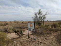Photo of 0 W Baseline Road, Lot -, Tonopah, AZ 85354 (MLS # 6010696)
