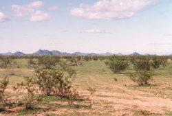 Photo of 503-32-107 Maricopa County --, Lot -, Wittmann, AZ 85361 (MLS # 6010704)
