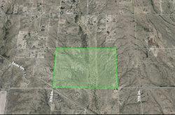 Photo of 0 W Salome Highway, Lot 6, Tonopah, AZ 85354 (MLS # 6011123)
