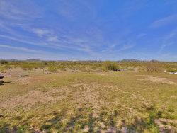 Photo of 1640 S 356th Avenue, Lot 58, Tonopah, AZ 85354 (MLS # 6011895)