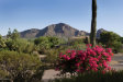 Photo of 5846 E Indian Bend Road, Lot 44, Paradise Valley, AZ 85253 (MLS # 6012171)