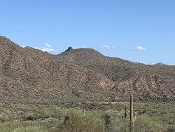 Photo of xxxxx N Grantham Hills Trail, Lot -, Wickenburg, AZ 85390 (MLS # 6012337)