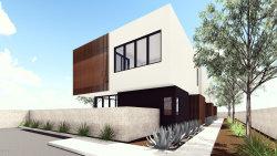 Photo of 1061 W 5th Street, Lot -, Tempe, AZ 85281 (MLS # 6012801)