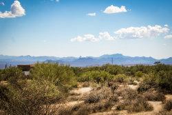 Photo of 323xx E 136 Street, Lot 1, Scottsdale, AZ 85262 (MLS # 6012982)