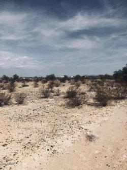 Photo of 0000 W 0000 Avenue, Lot 78, Tonopah, AZ 85354 (MLS # 6013459)