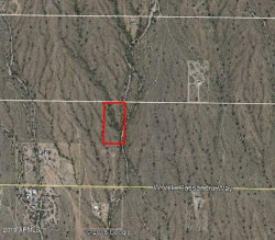 Photo of 0 W Galvin Street, Lot 136, Wittmann, AZ 85361 (MLS # 6013536)
