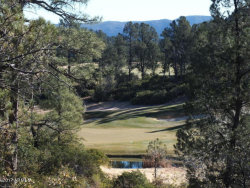 Photo of 506 S Primeval --, Lot 79, Payson, AZ 85541 (MLS # 6014025)