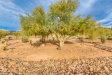 Photo of 5179 S Desierto Luna Way, Lot 36, Gold Canyon, AZ 85118 (MLS # 6015567)