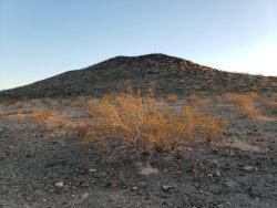 Photo of 362XX W Southern Avenue, Lot -, Tonopah, AZ 85354 (MLS # 6018478)