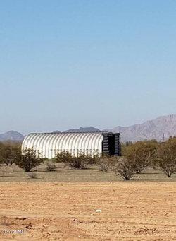 Photo of 36026 W Indian School Road, Lot -, Tonopah, AZ 85354 (MLS # 6019060)