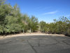 Photo of 0 E Fred Avenue, Lot 9, Apache Junction, AZ 85119 (MLS # 6019376)