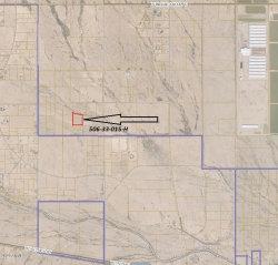 Photo of 42XXX W Verde Lane, Lot -, Tonopah, AZ 85354 (MLS # 6020176)