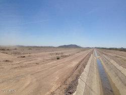Photo of 53201 W Dobbins Road, Lot -, Tonopah, AZ 85354 (MLS # 6020215)