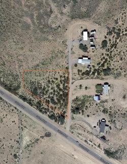 Photo of 383XV W Salome Highway, Lot -, Tonopah, AZ 85354 (MLS # 6020233)