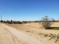 Photo of 000 Indianola Avenue, Lot -, Tonopah, AZ 85354 (MLS # 6021144)