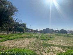 Photo of 0 W Del Sol Avenue, Lot -, Waddell, AZ 85355 (MLS # 6021289)