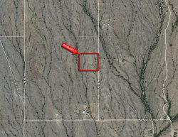 Photo of 8400 N 391st Avenue, Lot 35, Tonopah, AZ 85354 (MLS # 6024338)