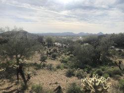 Photo of 34929 N 23rd Lane, Lot 11, Phoenix, AZ 85086 (MLS # 6025979)