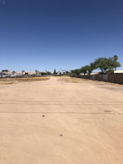 Photo of 6543 N 67th Avenue, Lot 5, Glendale, AZ 85301 (MLS # 6026143)