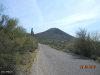 Photo of 7144 E Continental Mountain Drive, Lot 13, Cave Creek, AZ 85331 (MLS # 6026413)
