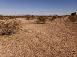 Photo of 1200 S 339th Avenue, Lot 33, Tonopah, AZ 85354 (MLS # 6026477)