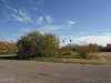 Photo of 0 N Turquoise Drive, Lot 12, Eloy, AZ 85131 (MLS # 6027193)