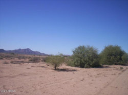 Photo of 0 Starlight Drive, Lot -, Casa Grande, AZ 85122 (MLS # 6027290)