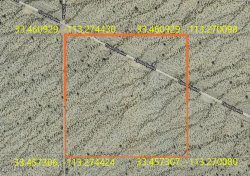 Photo of 3xx N 557th Avenue, Lot -, Tonopah, AZ 85354 (MLS # 6027320)