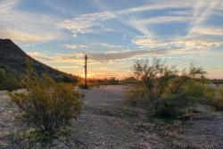 Photo of 000 N 155th Avenue, Lot -, Maricopa, AZ 85138 (MLS # 6027360)