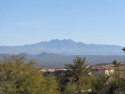 Photo of 15921 E Primrose Drive, Lot 40, Fountain Hills, AZ 85268 (MLS # 6027652)
