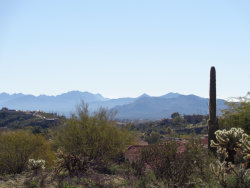 Photo of 15604 E Scorpion Drive, Lot 23, Fountain Hills, AZ 85268 (MLS # 6027654)