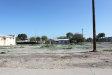 Photo of 0 E 4th. Street, Lot 22, Buckeye, AZ 85326 (MLS # 6027948)