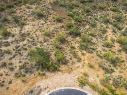Photo of 7185 W Roy Rogers Road, Lot 42, Peoria, AZ 85383 (MLS # 6028231)