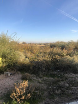 Photo of 2A W Mcdavid Road, Lot 2A, Maricopa, AZ 85139 (MLS # 6028345)