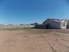 Photo of 8978 W Rafael Drive, Lot 271, Arizona City, AZ 85123 (MLS # 6029142)