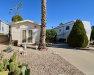 Photo of 17200 W Bell Road, Lot 411, Surprise, AZ 85374 (MLS # 6029487)