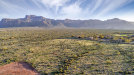 Photo of Apprx 2800 S Barkley Lot 3 Road, Lot 0, Apache Junction, AZ 85119 (MLS # 6029625)