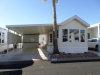 Photo of 172 S Limestone Drive, Lot 172, Apache Junction, AZ 85119 (MLS # 6029717)