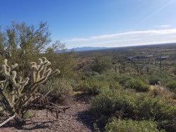 Photo of - - --, Lot '-', Morristown, AZ 85342 (MLS # 6034270)