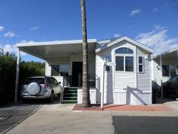 Photo of 570 S Rock Hound Drive, Lot 570, Apache Junction, AZ 85119 (MLS # 6034959)