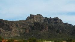 Photo of 5311-5373 E 5th Avenue, Lot 0, Apache Junction, AZ 85119 (MLS # 6035765)