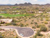 Photo of 9206 N Shadow Ridge Trail, Lot 4, Fountain Hills, AZ 85268 (MLS # 6038942)