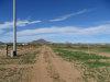Photo of 0 W 464th Avenue, Lot -, Wickenburg, AZ 85390 (MLS # 6039259)