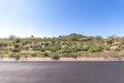 Photo of 5156 S Desierto Luna Way, Lot 12, Gold Canyon, AZ 85118 (MLS # 6040280)