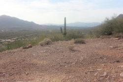 Photo of 42000 N 10 Street, Lot 211-70-022E, Desert Hills, AZ 85086 (MLS # 6040334)