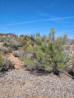 Photo of 27275 S Clydesdale Avenue, Lot 9, Congress, AZ 85332 (MLS # 6040336)